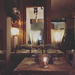 Photo of Osteria Pazza Idea