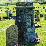 ภาพถ่ายของ Norfolk Island Cemetery
