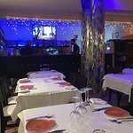 Photo of Pashmina Indian Restaurant