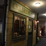 Photo of Museum of Childhood
