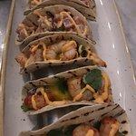 Bild från Nyko kitchen