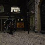 Photo of York Castle Museum