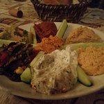 Topdeck Cave Restaurantの写真