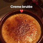 Foto de La brouette de Grand-Mere