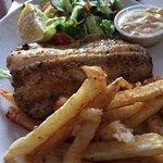 Harbourview Restaurantの写真