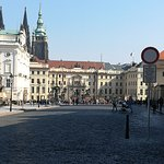 Fotografie: Praha Bike -  Bicycle Tours & Rentals