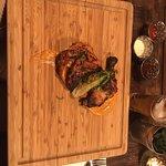 Foto van Mississippi Bar Kitchen