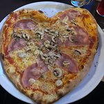 Billede af Luigi's Pizzeria & Pasteria
