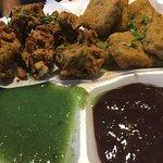 Photo of Arun's Indian Kichen