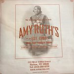 Amy Ruth's Home Style Southern Cuisine의 사진
