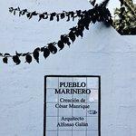 Foto de Pueblo Marinero
