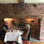 Photo of Lower Street Brasserie