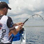 صورة فوتوغرافية لـ JLC Fishing