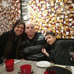 Photo of Spag & Tini Le Resto!