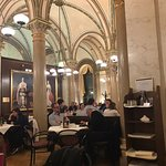 Foto de Central Cafe and Restaurant