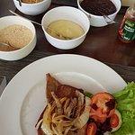 Bild från Restaurante Do Valdenio