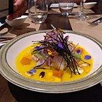 Foto de Elosta-Restaurante & Sushi bar