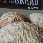 Fresh Sourdough Breads Daily