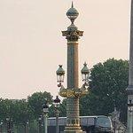 1st Arrondissement의 사진