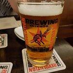 Foto de Revolution Brewing - Brewpub