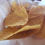 صورة فوتوغرافية لـ Casita Tejas Mexican Restaurant