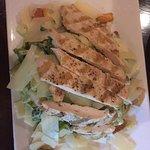 Bilde fra 7 Old Fulton Restaurant