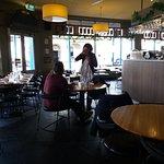 Photo of Estia Greek Cuisine Restaurant