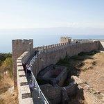 Samuilo fortress 3