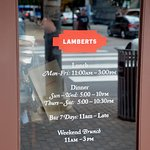 Lamberts Downtown Barbecue의 사진