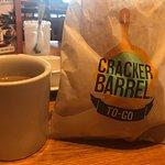 Cracker Barrel의 사진