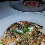 Zdjęcie Eddie V's Prime Seafood