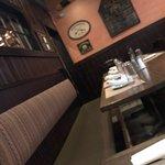 Foto de Red Fox Bar & Grille
