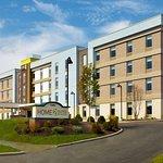 Home2 Suites by Hilton Cincinnati Liberty Township