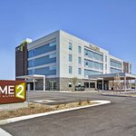 Home2 Suites by Hilton Stow Akron