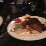 Foto de Charles Anthony's Restaurant At The Pub