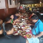 Phnom Penh India의 사진