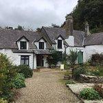 Foto di Chambercombe Manor