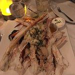 The Lobster Potの写真