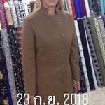 Gurutailor soi cha am north8 the best tailor and cha am welcome all tours quality and hop our mo