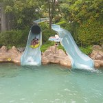 صورة فوتوغرافية لـ Sunway Lagoon