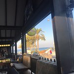 Фотография Protaras Coastal Promenade