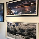 Byron Bay Gallery Foto