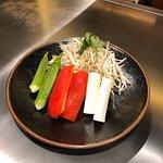 Photo of Kobe Beef Steak Ishida Kitanozaka