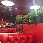 Foto de Rocky Cola Cafe