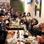Foto de Full Moon Bar & Restaurant