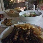 Photo of Alekos Taverna