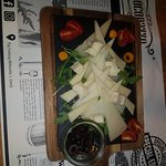 Cocopazzo Wine & Dine Bar Foto