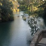Foto de Jordan River Village