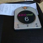 Kitti Chaiの写真