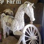 ภาพถ่ายของ ฟาร์มสวิสชีพ